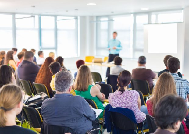 Training Seminars